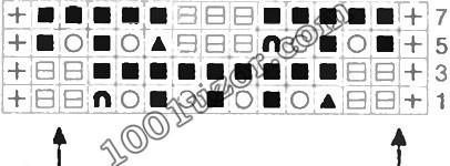 pattern5-4_13_shema (406x150, 22Kb)