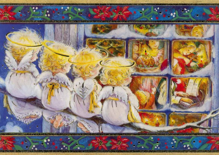 1734256_Christmas_261_Lisi_Martin_1_ (700x495, 129Kb)