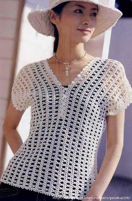 4189373_Lets_knit_series_Vol_13_kr05 (459x700, 187Kb)