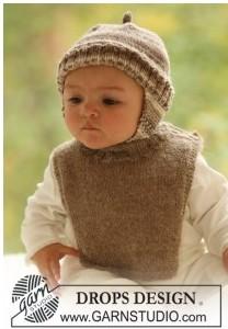 Шапочка и манишка для малыша -из ДРОПС-спицами/4683827_20111211_174054 (208x300, 19Kb)