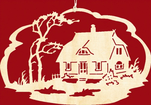 домик в деревне филигранок (502x350, 77Kb)