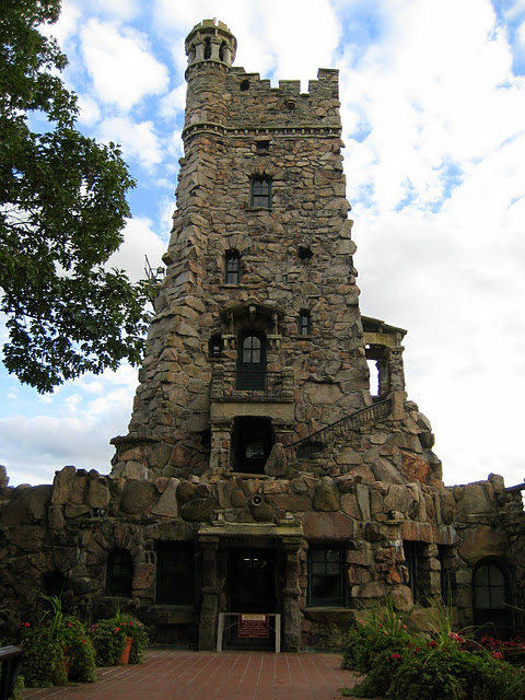 Волшебный Замок Джорда Болдта 93577