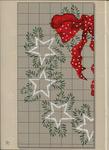 Превью christmas feelings-16 (508x700, 152Kb)