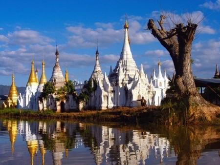 бирма (450x338, 51Kb)