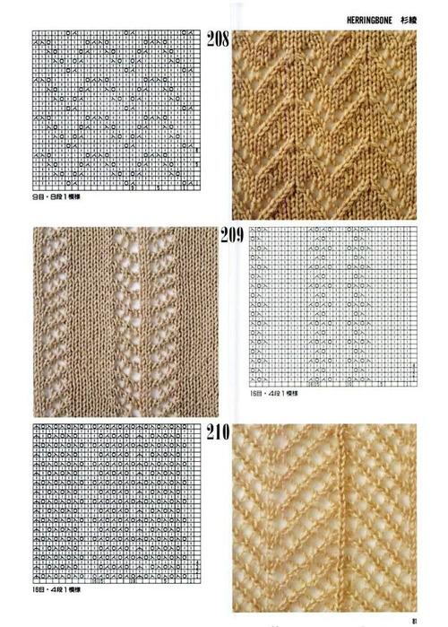 p081 (500x700, 155Kb)