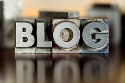 3424885_blog (500x333, 31Kb)