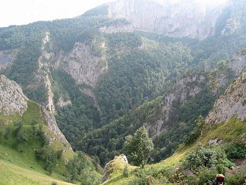 горы (490x368, 45Kb)