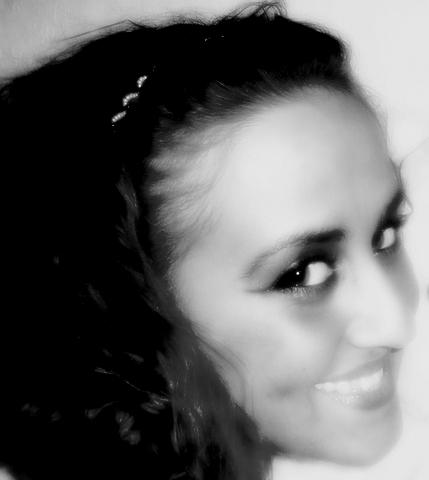 1944325_Smile (429x480, 78Kb)