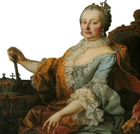 Мария-Терезия (466x445, 27Kb)