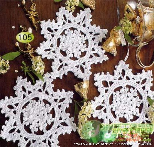 Новогодний костюм снежинка сшить своими руками