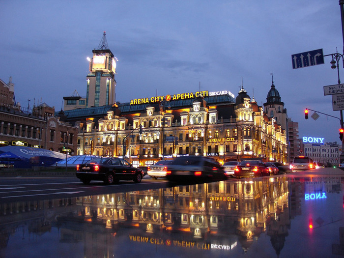 Tourist-Information-Tour-The-Most-Popular-City-Ukraine-Nightlife-in-Kiev-DIVAN-RESTAURANT-CAFE (700x525, 154Kb)