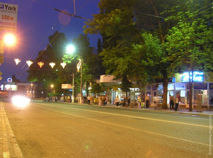 simferopol (700x518, 164Kb)