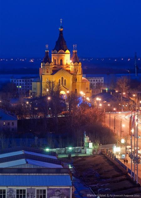 sobor_alexandra_nevskogo_nizhny_novgorod_02 (450x633, 116Kb)