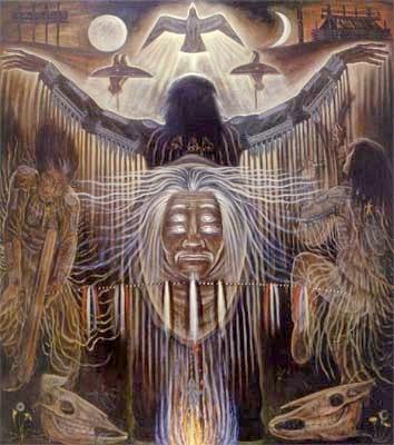 shaman_002 (354x400, 45Kb)
