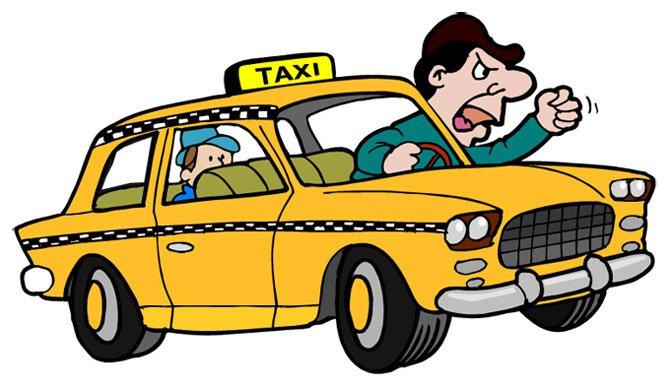 Интересные факты о такси/1323676695_tax (670x389, 55Kb)