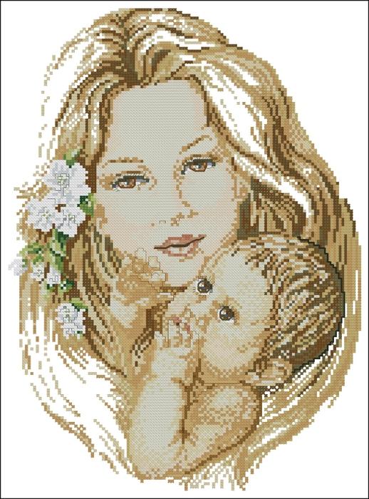 http://img1.liveinternet.ru/images/attach/c/4/80/997/80997333_large_343_mama_s_malishom.jpg