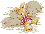 Превью Алиса 4-06 Дочурка (408x306, 133Kb)