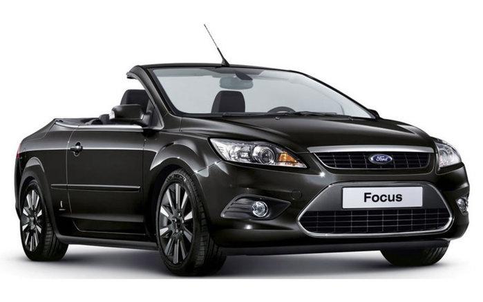 ford-focus-cc (700x437, 42Kb)
