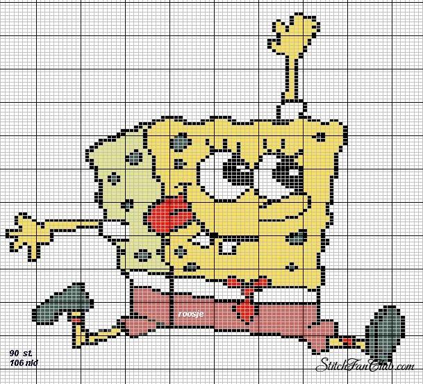 1295354077_spongebob-1