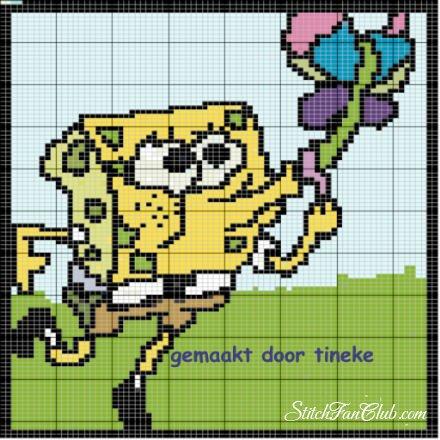 1295354090_spongebob-3 (440x440, 64Kb)