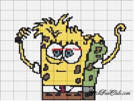 1295354111_spongebob-6 (440x330, 48Kb)