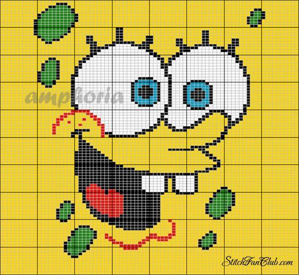 1295354140_spongebob-11 (600x552, 100Kb)