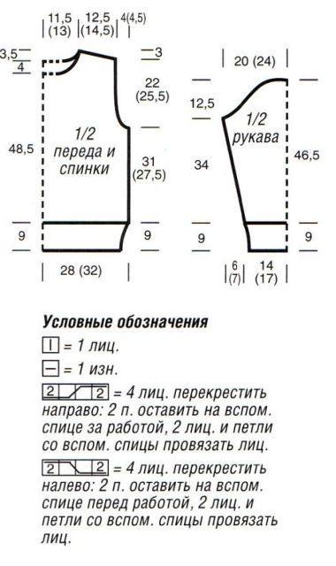 4403711_1322889284_vykroykakofty (380x640, 38Kb)