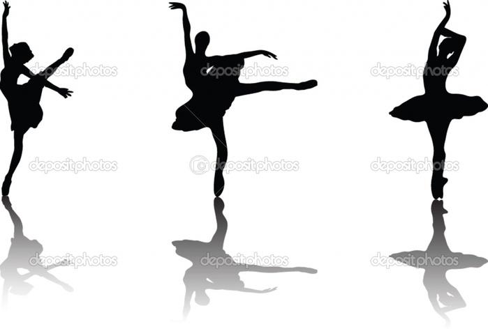 -Ballerina (700x475, 54Kb)
