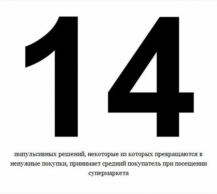 cifri_02 (700x625, 30Kb)