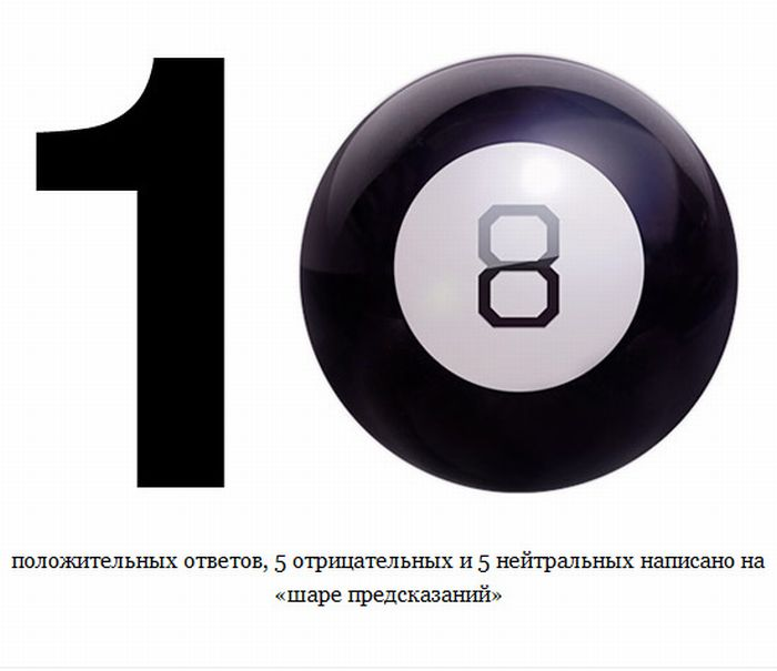 cifri_06 (700x605, 32Kb)