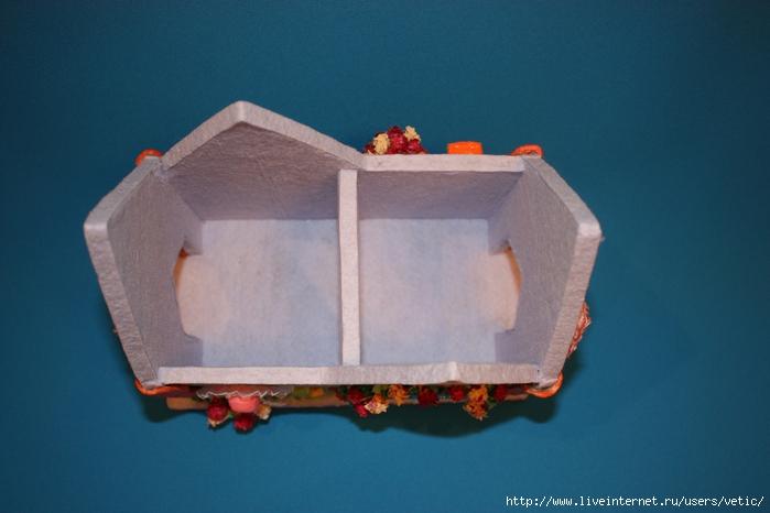 чайный домик для Катюши (с элеиентами из теста) 49 (700x466, 205Kb)