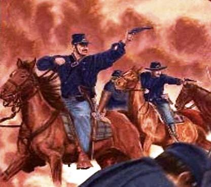 01 кавалерия в бою (416x369, 42Kb)