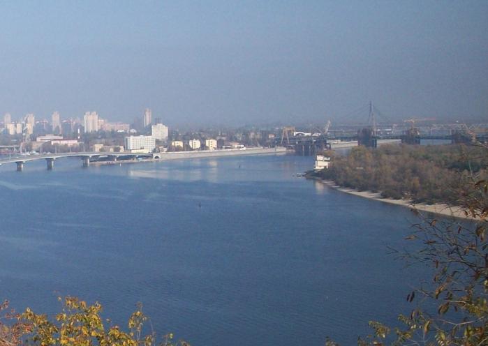 днепровская вода/4348076_100_0462_Dnepr2 (700x496, 227Kb)