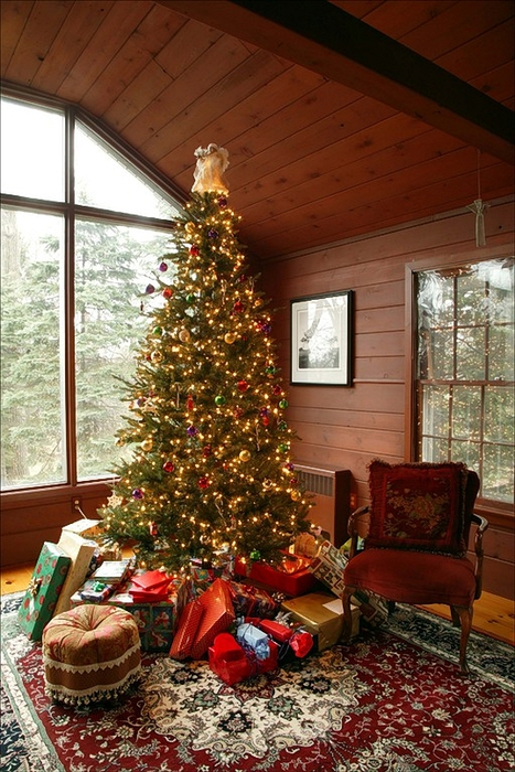2136_christmas-tree-with-presents1 (467x700, 314Kb)