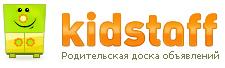1323984893_companylogo (225x68, 15Kb)