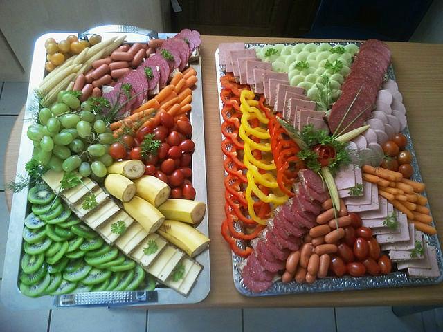 Блюда из пикши рецепты с фото к праздничному