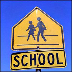 school (300x300, 37Kb)