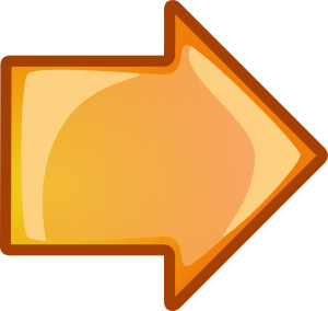 4093084_11954452882053745474jean_victor_balin_arrow_orange_right_svg__med_ (300x284, 16Kb)
