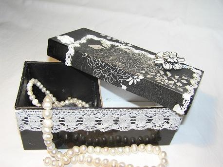 Черная коробочка 1 (458x343, 71Kb)
