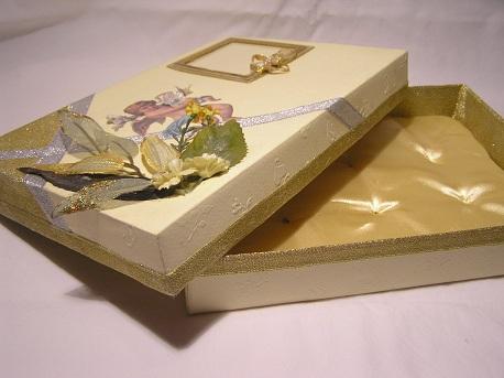 Ангел коробочка 1 (458x343, 56Kb)