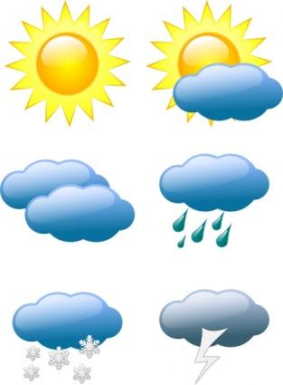 погода (313x425, 34Kb)