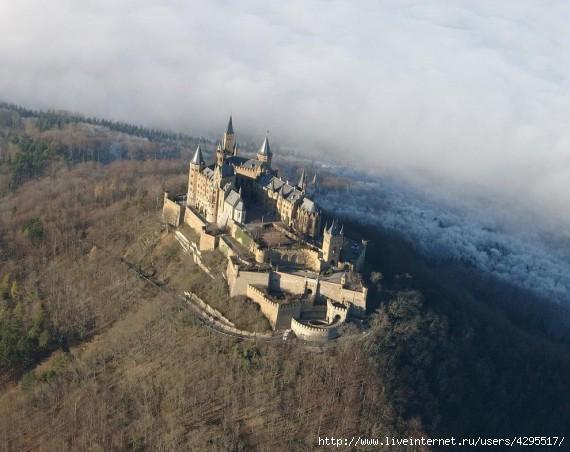замок/4295517_1323865163_hohenzollern06 (570x452, 140Kb)