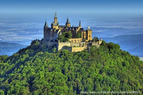 замок/4295517_1323865175_hohenzollern05 (570x380, 191Kb)