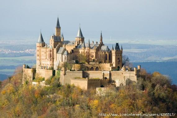 замок/4295517_1323865192_hohenzollern04 (570x380, 130Kb)