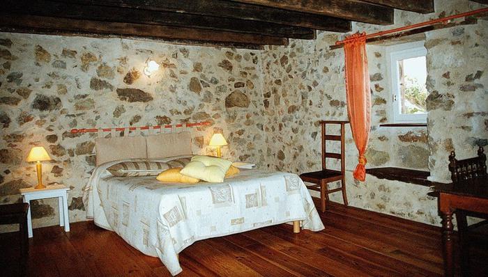 спальня (700x398, 120Kb)