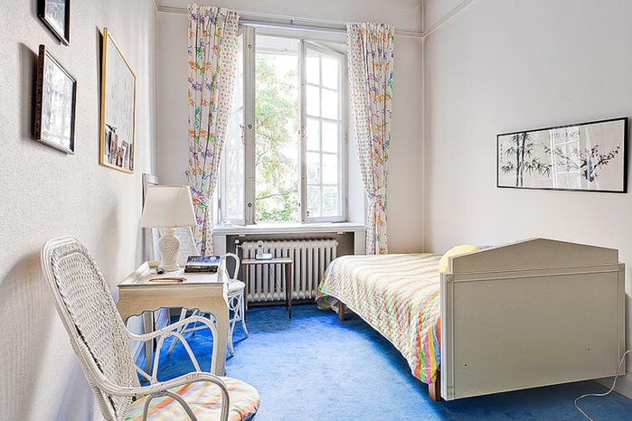 спальня3 (700x466, 109Kb)