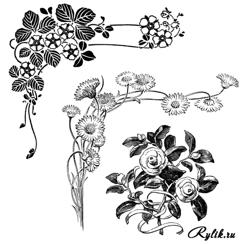 1266982252_flower31-ryerryiryos (500x501, 107Kb)