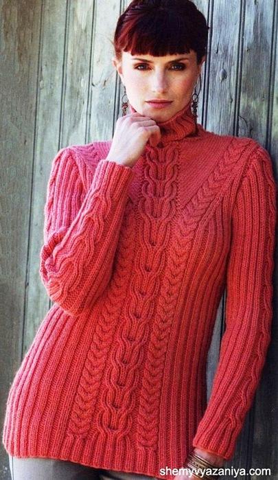 b Красивые /b шерстяные b свитера/b.