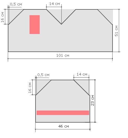 29b52d541088 (490x528, 18Kb)
