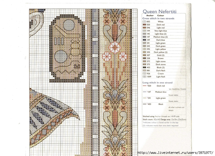 http://img1.liveinternet.ru/images/attach/c/4/81/143/81143427_large_Cross_Stitch_Collection_Issue_123_39e.jpg